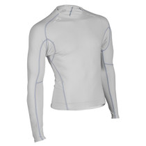 Sugoi Men's Piston 140 Long Sleeve Compression Top
