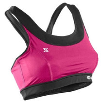 Sugoi Women's RS Tri Bra