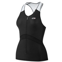 Louis Garneau Womens Pro Tri Top