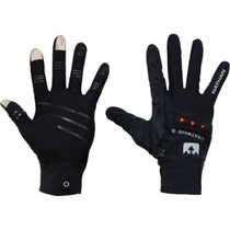 Nathan Tec Gloves With LED