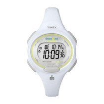 Timex IRONMAN Traditional 10-Lap Mid-Size Watch - 2018