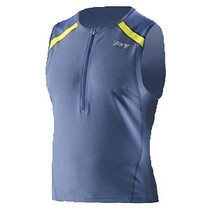 Zoot Mens TRIfit Mesh Top