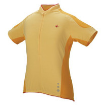 Pearl Izumi Women's Select UltraSensor Bike Jersey