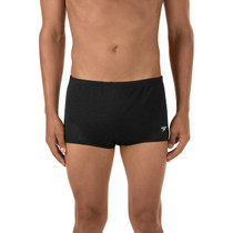 Speedo Men's Poly Training Suit - 2019