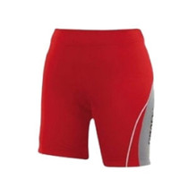 Craft Women's Tri Race Short 7""