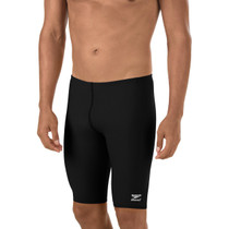 Speedo Men's Solid Endurance Jammer