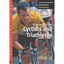 Training Tips for Cyclists and Triathletes