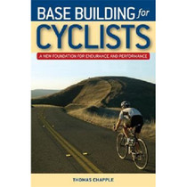Base Building for Cyclists
