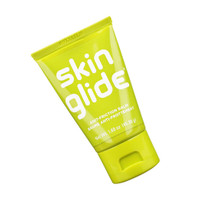 BodyGlide Skin Glide - 2019