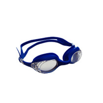 Blue Seventy Element Goggles