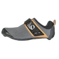 Pearl Izumi Men's Tri Fly Cycling Shoe