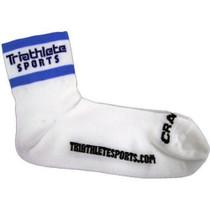 Triathlete Sports Socks