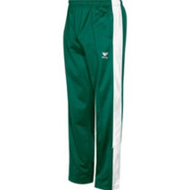 TYR Alliance Team Male Pant