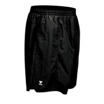 TYR Men's Classic Deck Short