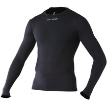 Orca Men's Killa Kompression Long Sleeve Top