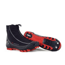 Louis Garneau Zero Degree Ergo Grip Shoe