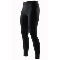 Zoot Women's ULTRA Run Tight