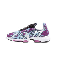 Zoot Women's ULTRA Ali'i 2.0 (Limited Edition) Shoe