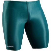 Finis Men's Solid Jammer