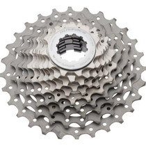 Shimano Dura-Ace CS7900 10-Speed 11-23t Cassette