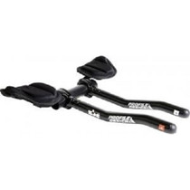 Profile Design ZBS S Bend Aerobar 245mm