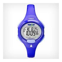 Timex IRONMAN 10-Lap Mid-Size Watch