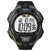 Timex Ironman 50-Lap Full-Size Watch
