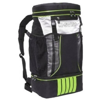 K-Swiss Triathlon Transition Backpack