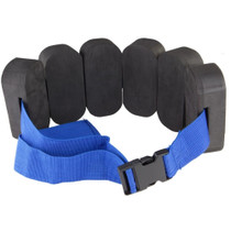 TYR Aquatic Floatation Belt