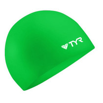 TYR Youth Wrinkle-Free Silicone Cap - 2018