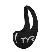 TYR Ergo Swim Nose Clip - 2018