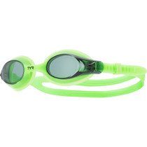 TYR Youth Swimple Goggle - 2019