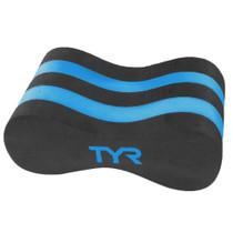 TYR Junior Pull Float - 2019