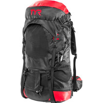 TYR Elite Convoy Transition Backpack - 2018