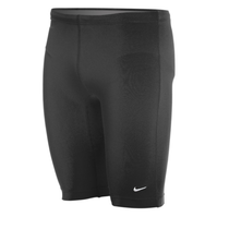 Nike Men's Poly Core Solid Jammer - 2019