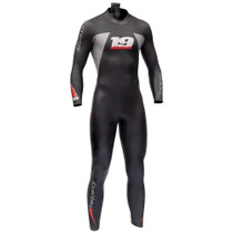 Nineteen Men's Frequency Full Sleeve Wetsuit