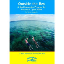 Total Immersion Outside the Box DVD