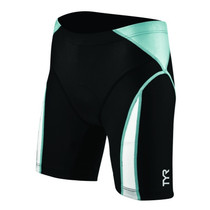 """TYR Women's Competitor 6"""" Tri Short"""