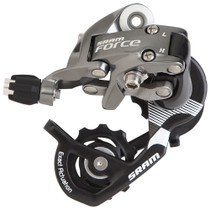SRAM Force Rear Road Derailleur - 2018