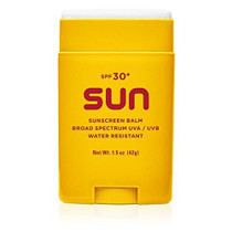 BodyGlide Anti-Friction SPF Sun Formula - 2019