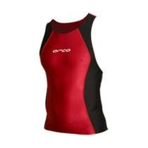 Orca Men's RS1 Killa Tri Singlet