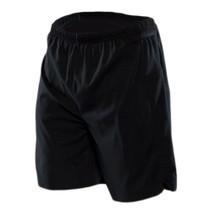Zoot Men's RUNfit Compressor Short