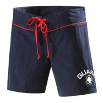 Tyr Women's Guard Board Short