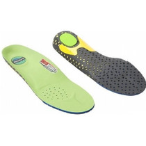 Shock Doctor X-Active Footbed