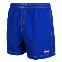 Finis Men's Deck Short