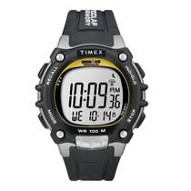 Timex IRONMAN 100-Lap Watch - 2018