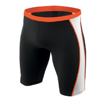 Nike Men's Team Splice Jammer