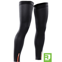 2XU Refresh Recovery Leg Sleeves