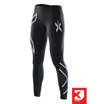2XU Women's Xform Elite Compression Tight