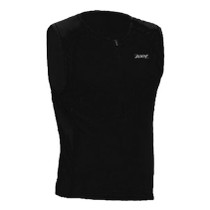 Zoot Men's Endurance Tri Mesh Top